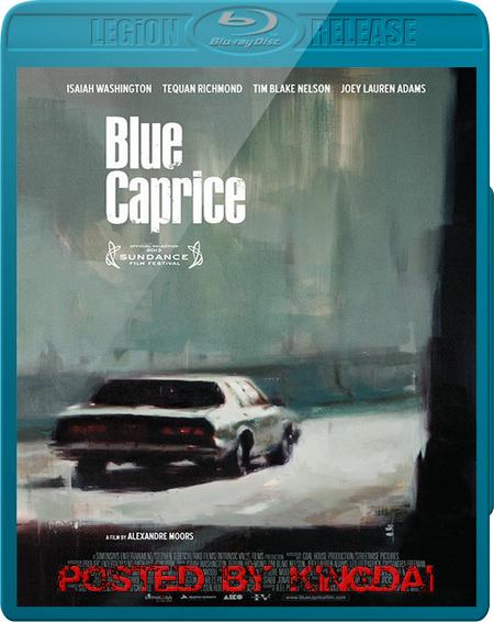 Blue Caprice (2013) 720p WEBRiP XViD AC3-LEGi0N-f