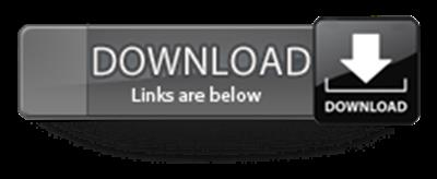 http://i60.fastpic.ru/big/2013/0926/e4/77f141f927c802b3df519e60a6f6dce4.jpg