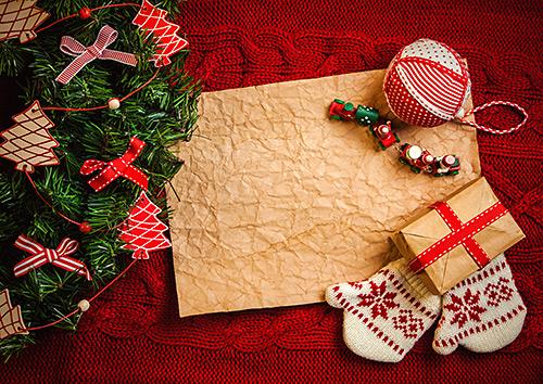 �������������� ���� | Christmas background, �������� �������