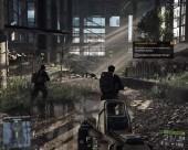 Battlefield 4 (v1.0/2013/RUS) RePack by CUTA