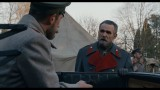 Распутин (2013) BD-Remux 1080p