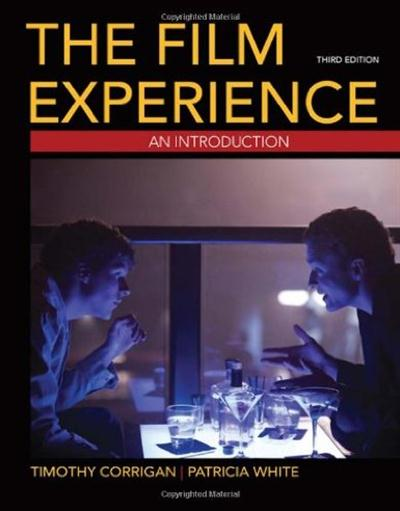 The Film Experience: An Introduction, 3rd Edition (PDF)