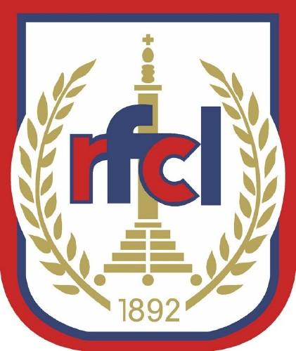 Логотипы и эмблемы футбольных команд Бельгии (вектор)
