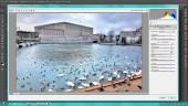 Adobe Photoshop CC 14.2.1 Final (Upd. 25.02.14) (2014) PC