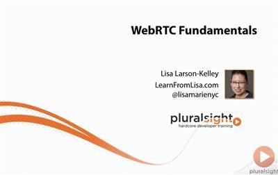 WebRTC Fundamentals