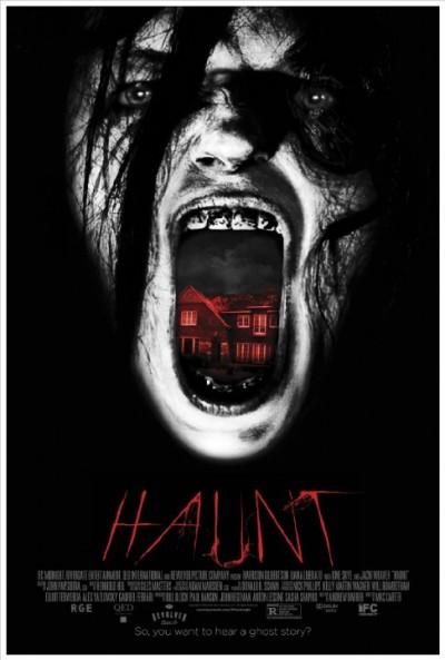 Haunt 2013 720p WEB-DL H264-DRMovies
