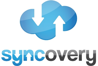 Syncovery 6.51 Build 195 + Portable