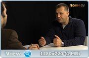 http://i60.fastpic.ru/big/2014/0401/d6/75866951c8a955298a8c8f68f5e581d6.jpg
