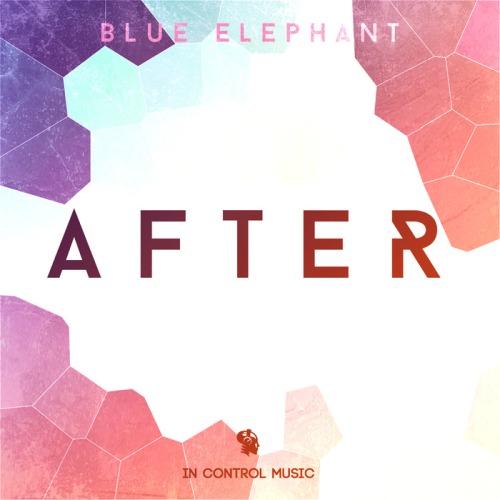 Blue Elephant - After (2015)