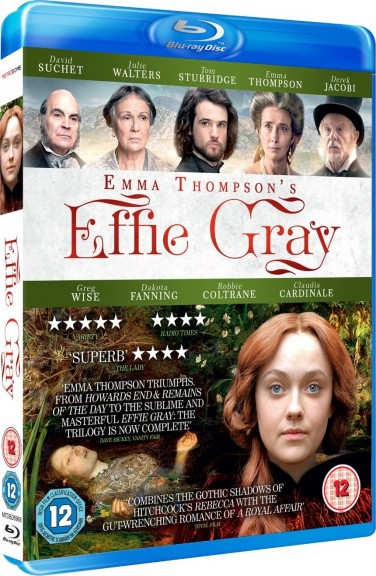 Effie Gray 2014 720p BRRip 800MB x264-ShAaNiG