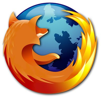Mozilla Firefox 37.0.2 Final (2015) RUS RePack & Portable by D!akov