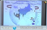 http://i60.fastpic.ru/big/2015/1023/57/dfe3a655c989200a2fe25957f4116c57.png