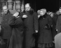 Энтузиазм: Симфония Донбасса / Entuziazm: Simfoniya Donbassa (1930) BDRip-AVC