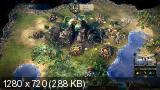 Эадор: Владыки миров / Eador: Masters of the Broken World [v 1.1.3] (2013) PC | RePack от Fenixx