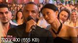 Comedy Club в Юрмале [эфир от.23.08] (2013) SATRip