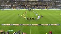 Футбол. Чемпионат Италии (2013-2014) HDTV + HDTVRip
