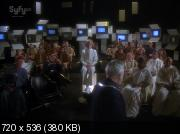 Завоевание Земли (1981) HDTVRip