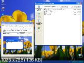 Windows XP Professional SP3 Integrated August 2013