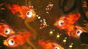 Rayman Legends (ENG) LT+2.0 (XGD3 / 16202) 2013