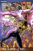 Superman (Volume 3) 0-24 series