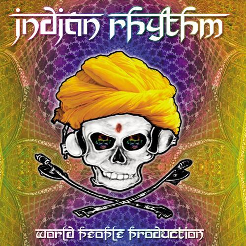 Indian Rhythm (2013)