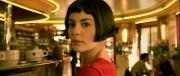 Амели / Le Fabuleux Destin d'Amelie Poulain (2001) HDTV 720p | BDRip