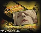 Охотники за караванами (2010) DVD9