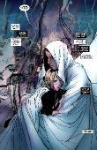 Spider-Island - Cloak & Dagger #01-03 Complete