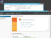 Microsoft Windows Server 2012 R2 RTM (x64/RUS/2013)