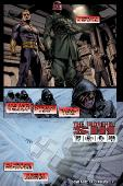 Fear Itself - The Worthy #01-06 Complete