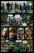 Fear Itself - The Home Front #01-07 Complete