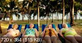 Рай: Любовь / Paradies: Liebe (2012) HDRip | Лицензия