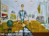 http://i60.fastpic.ru/thumb/2013/0831/c6/68cbe42a7e730c5cb5867453a5d283c6.jpeg