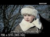 Поговори со мною о любви [01-04 из 04] (2013) DVB
