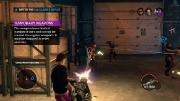 Saints Row: The Third (PC/RePack/Rus) 1.0.0.1u4 от Audioslave