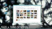Windows 8.1 Pro RTM Z.S Edition x86/x64 (02.09.13/RUS)