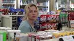 Скорая помощь / ER (13 сезон / 2006) WEB-DLRip