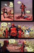 Deadpool Kills Deadpool #03