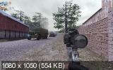 Firearms 2 (2013) PC