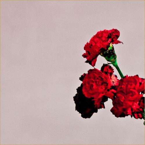 John Legend - Love In The Future (Bonus Tracks) (2013)