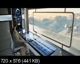 Обливион / Oblivion (2013) DVD9 R5 от youtracker | D | лицензия