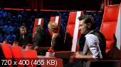 http://i60.fastpic.ru/thumb/2013/0906/71/b0bc4bcc7cebfc6e16b62b695c21ff71.jpeg