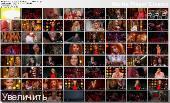 Хочу V ВИА Гру! [Выпуск 01-07] (2013) DVB