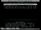 C9PE MultiMedia 2k10 Plus Pack 1.0 (RUS/ENG)