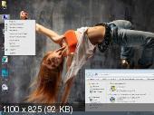 Windows 7 SP1 TimON-Edition 2013.09