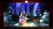 Puppeteer (ENG/JPN) (4.30+)