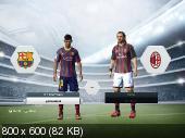 FIFA 14 (2013) PC