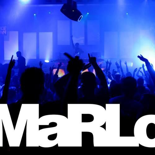 MaRLo - The Future (2013)