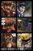 Daredevil - Battlin' Jack Murdock (1-4 series) Complete