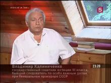 http://i60.fastpic.ru/thumb/2013/0911/70/e65b9318a55f4187ec50043360343770.jpeg